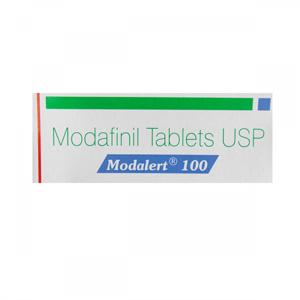 Modalert 100 zum Verkauf bei anabol-de.com in Deutschland | Modafinil Online