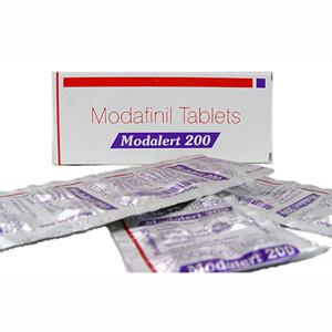 Modalert 200 zum Verkauf bei anabol-de.com in Deutschland | Modafinil Online