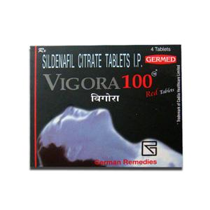 Vigora 100 zum Verkauf bei anabol-de.com in Deutschland | Sildenafil Citrate Online