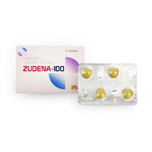 Zudena 100 zum Verkauf bei anabol-de.com in Deutschland | Udenafil Online