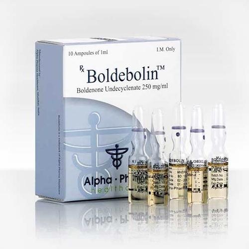 Boldebolin zum Verkauf bei anabol-de.com in Deutschland | Boldenone undecylenate Online