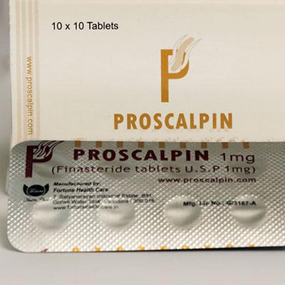 Proscalpin zum Verkauf bei anabol-de.com in Deutschland | Finasteride Online