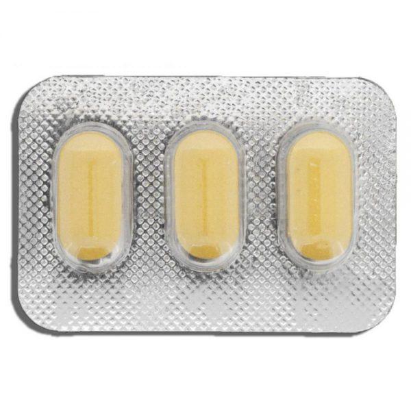 Azab 100 zum Verkauf bei anabol-de.com in Deutschland   Azithromycin Online