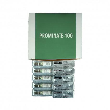 Prominate 100 zum Verkauf bei anabol-de.com in Deutschland   Methenolone enanthate Online