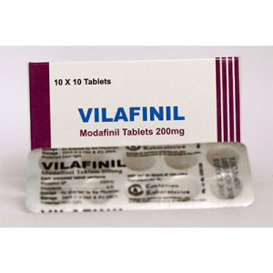 Vilafinil zum Verkauf bei anabol-de.com in Deutschland | Modafinil Online