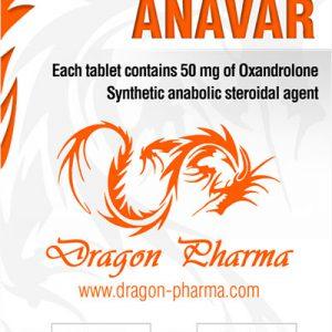 Anavar 50 zum Verkauf bei anabol-de.com in Deutschland | Oxandrolon Online