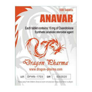 Anavar 10 zum Verkauf bei anabol-de.com in Deutschland | Oxandrolon Online