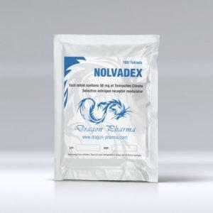 NOLVADEX 20 zum Verkauf bei anabol-de.com in Deutschland | Tamoxifen citrate Online