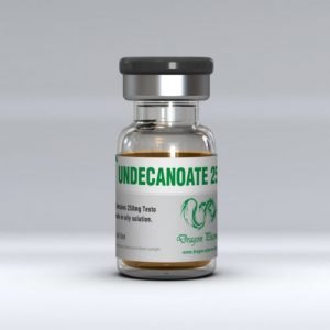 Undecanoate 250 zum Verkauf bei anabol-de.com in Deutschland | Testosterone undecanoate Online