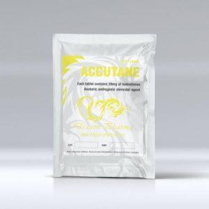ACCUTANE zum Verkauf bei anabol-de.com in Deutschland | Isotretinoin Online